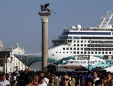 Turisti israelieni, discriminati in Tunisia: nu au fost lasati sa coboare de pe vapor