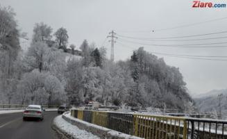 Turistii moldoveni incep sa ocoleasca Romania, din cauza infrastructurii proaste, si merg mai bine in Ucraina