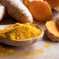 Turmericul - condimentul cu numeroase beneficii pentru sanatate