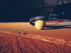 Turneele de tenis din China, inclusiv Turneul Campioanelor, anulate din cauza crizei COVID