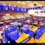 Turneu de tenis de masa pentru persoane cu dizabilitati, la Cluj