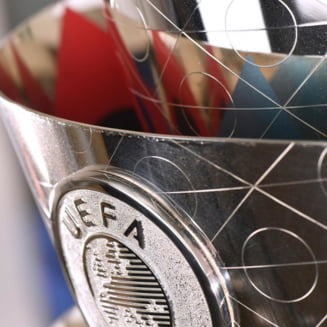 Turneul Final 8 al Ligii Campionilor se va desfasura in Portugalia, al Ligii Europa, in Germania, Supercupa Europei, la Budapesta (oficial)