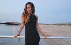 Turneul WTA de la Cluj-Napoca: Mihaela Buzărnescu, singura româncă ajunsă în sferturi. Cu cine va juca pentru semifinale