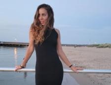 Turneul WTA de la Cluj-Napoca: Mihaela Buzarnescu, singura romanca ajunsa in sferturi. Cu cine va juca pentru semifinale