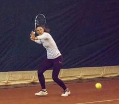 Turneul WTA de la Roma: Cele mai asteptate meciuri de marti si ponturi la pariuri