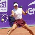 Turneul de la Strasbourg: Bianca Andreescu o asteapta pe Sorana Cirstea in sferturi. Ce trebuie sa faca romanca