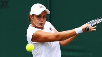 """Turneul feminin de la Indian Wells a fost """"decapitat"""". Decizie neașteptată luată de cea mai bună jucătoare a lumii"""