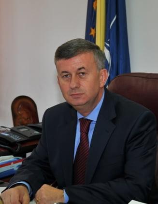 Tutilescu: Romania poate sa isi atinga obiectivul aderarii la Schengen in martie 2011