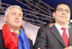 Tutuianu anunta ca multi oameni din PSD Dambovita il vor urma in partidul lui Ponta