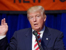 Tweet-urile lui Trump dauneaza grav turismului din SUA, care risca sa piarda 1,3 miliarde de dolari