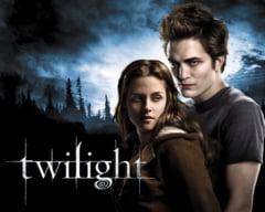 Twilight se muta pe Facebook - urmeaza 5 scurtmetraje