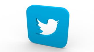 Twitter: Facilitati pentru a raporta dezinformarile la alegerile din Marea Britanie