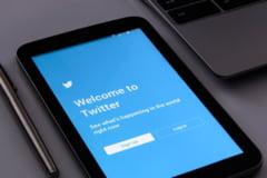 """Twitter lansează o funcţie """"safety mode"""" pentru a combate ura online"""