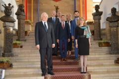Tymbark va investi inca 25 milioane euro la Valenii de Munte