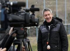 U Craiova schimba din nou antrenorul - surse