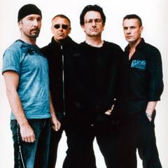 U2 obliga Juventus Torino sa isi paraseasca stadionul