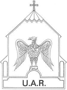 Uniunea Armenilor din Romania UAR