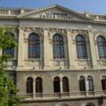 UBB Cluj-Napoca este prima universitate din țară în domeniile inginerie şi calculatoare. Ce locuri ocupă într-un prestigios clasament internațional