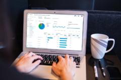UBB a lansat o platforma online unde alegatorii pot sa compare programele electorale ale partidelor care candideaza la alegerile parlamentare