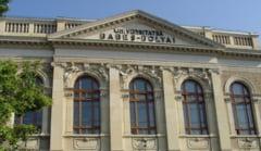 UBB din Cluj-Napoca: singura universitate din Romania care a intrat in topul international Shanghai