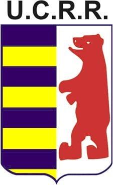 Uniunea Culturala a Rutenilor din Romania UCRR