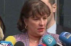 UDATE: Norica Nicolai il da in judecata pe Traian Basescu