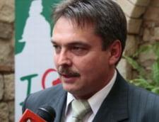 UDMR: Dezbaterea prezidentiabililor nu a atins problema minoritatilor
