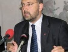 UDMR: Discutia cu PSD e de politete, decizia noastra e definitiva - nu votam motiunea