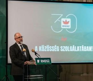 UDMR, PSD si ALDE vor sa prelungeasca mandatele alesilor locali: Nu au timp in 4 ani sa faca investitii si sa ia fonduri europene