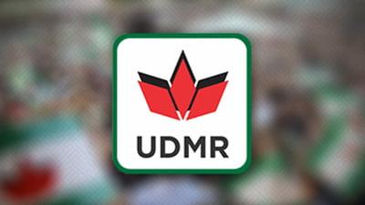 """UDMR, despre situatia de la Valea Uzului: Autoritatile sa ii identifice pe cei care """"s-au comportat intr-un mod barbar"""""""