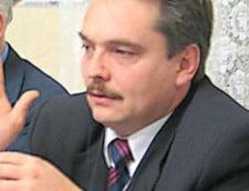 UDMR Cluj: PCM vrea sa saboteze voturile maghiarilor ca sa castige Boc