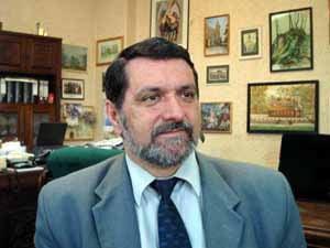 "UDMR a blocat investitiile in Covasna pentru a nu ""dilua populatia"""