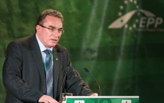 UDMR a depus candidaturile pentru europarlamentare - cine sunt liderii listei