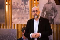 UDMR a prezentat la Bruxelles situatia liceului maghiar din Targu Mures: Nu renuntam