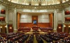 UDMR a refuzat sa conteste Statutul parlamentarilor, nu si PP-DD