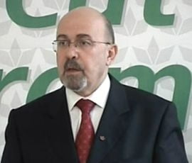 UDMR anunta cresterea salariilor bugetarilor