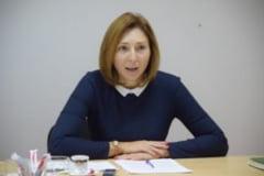 UDMR are noi pretentii in privinta Legii administratiei publice locale