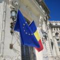 """UDMR critica dur UE: Are multe erori, nivelul de trai n-a crescut cat ne-am asteptat, Romania e considerata """"copil nedisciplinat"""""""