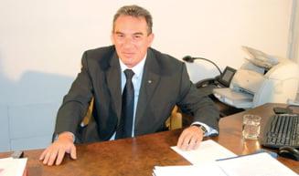 UDMR denunta actiuni ostile la adresa maghiarilor din Hunedoara