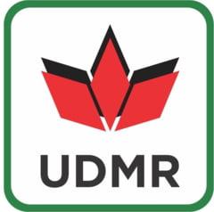 UDMR e nemultumita de Codul administrativ: Reprezinta un regres. Reduce nivelul drepturilor minoritatilor nationale