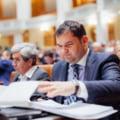 UDMR explica de ce nu a votat proiectul de eliminare a pensiilor speciale