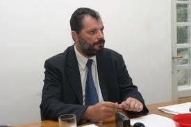 UDMR il sustine pe Eckstein Kovcs in functia de Avocat al Poporului