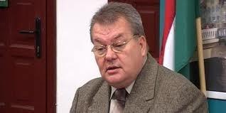 """UDMR n-a stiut de strategia fiscala si spera la """"imbunatatiri esentiale"""" in Parlament"""