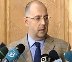 UDMR s-a decis - Pe cine a propus ca vicepremier si ministru al Culturii