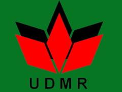 UDMR se intruneste sambata pentru a analiza rezultatele alegerilor europarlamentare