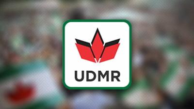 UDMR se plange de Romania la Consiliul Europei in scandalul Valea Uzului