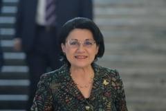 UDMR si PSD au facut modificari importante la legea educatiei: Toti copiii vor fi afectati