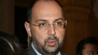 UDMR si minoritatile nationale semneaza pactul national cu Iohannis