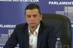 UDMR si minoritatile sustin Guvernul Grindeanu, insa nu degeaba: Ce conditii au pus