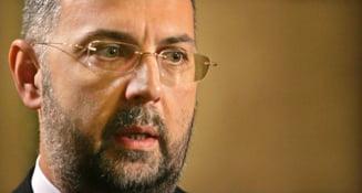 UDMR va decide pana in iulie daca va avea candidat la Presedintia Romaniei